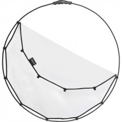 Lastolite Kit Reflector HaloCompact difuzie 82cm
