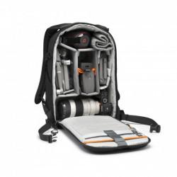 Lowepro Flipside 300AW III rucsac foto gri
