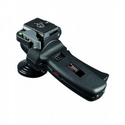 Manfrotto 322RC2 cap trepied foto