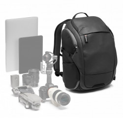 Manfrotto Advanced Rucsac foto Travel