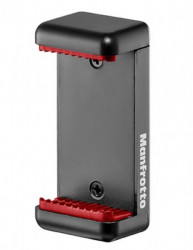 Manfrotto MCPIXI