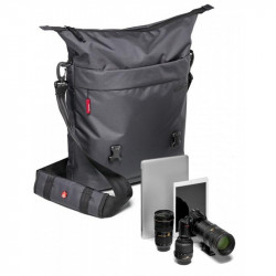 Manfrotto Manhattan Changer 20 geanta foto de umar
