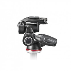 Manfrotto MH804-3W cap 3Way cu manere retractabile