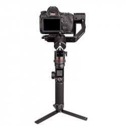 Manfrotto MVG460 stabilizator gimbal in 3 axe