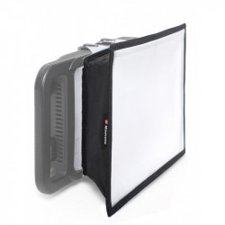Manfrotto Softbox pentru LED Lykos