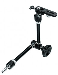 Manfrotto Variable Friction Arm Kit 244