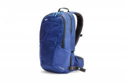 Mindshift Rotation180 Travel Away - Twilight Blue - rucsac