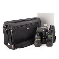 Think Tank CityWalker 30 Black - geanta foto