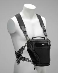 Think Tank Digital Holster Harness V2.0 - centura foto pentru montarea unei genti Holster