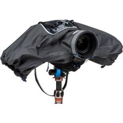 Think Tank Hydrophobia DSLR 24-70 V3.0 - husa ploaie