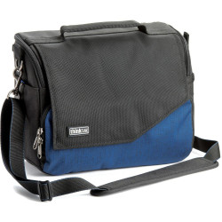 Think Tank Mirrorless Mover 30i - Dark Blue - geanta foto