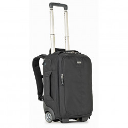 Think Tank Photo Essentials Convertible Rolling (rucsac + troller)