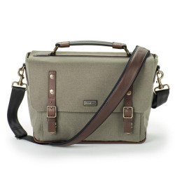 Think Tank Signature 13 - Dusty Olive - geanta foto