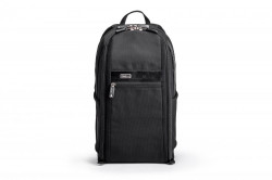 Think Tank Urban Approach 15 Mirrorless - Black - Rucsac foto