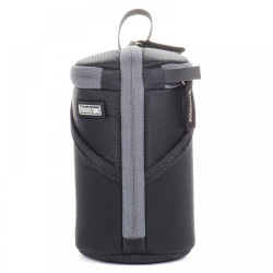 ThinkTank Lens Case Duo 10 Black - toc obiective
