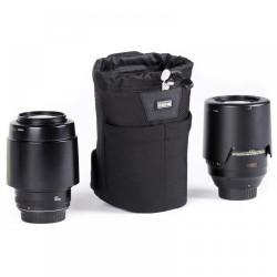ThinkTank Lens Changer 25 V3.0 - Black - Toc pt obiective cu zoom de mici dimensiuni