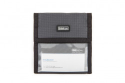 ThinkTank Modular Pixel Pocket Rocket - husa pentru 6 carduri CF si 3 SD