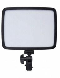 Tolifo PT F36B Lampa Video LED 360 Bicolor cu stativ