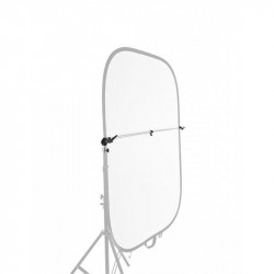 Lastolite Brat telescopic 95cm-180cm