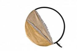 Lastollite Panou reflectorizant 5n1 95cm