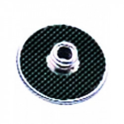 Manfrotto adaptor 1 4 in 3 8