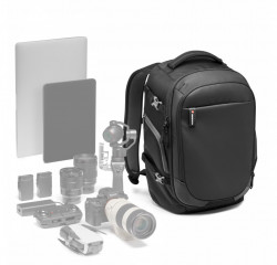 Manfrotto Advanced Gear Rucsac Foto