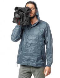 Manfrotto Husa ploaie Pro Light CRC-13 pentru XA10,25,35