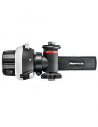 Manfrotto MVA511FF Follow Focus