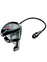 Manfrotto RC Clamp EX telecomanda camera video