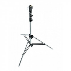 Manfrotto Steel Senior Stand 007CSU