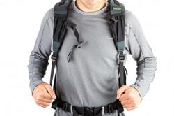 MindShift Rotation180 Professional Standard - rucsac foto