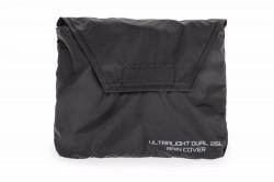 MindShift UltraLight Dual 25L Black Magma