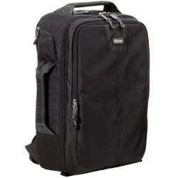 Think Tank Airport Essentials - Black - Rucsac foto