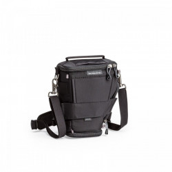 Think Tank Digital Holster 20 V2.0 - geanta foto