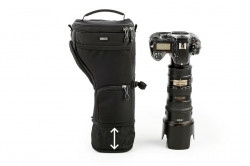 Think Tank Digital Holster 50 V2.0 - geanta foto