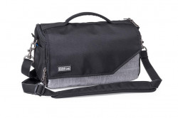 Think Tank Mirrorless Mover 25i Heathered Grey - geanta foto