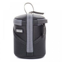 ThinkTank Lens Case Duo 5 Black - toc obiective