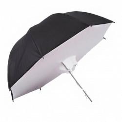 Tolifo Umbrela tip softbox 91cm