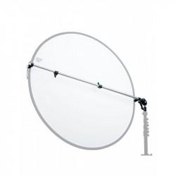 Lastolite Brat telescopic 50cm-120cm
