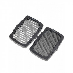Lastolite Honeycomb Magnetic Set de 9mm 6mm