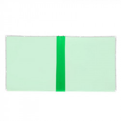 Lastolite Kit de conectare pentru panouri Chroma Key verde 3m