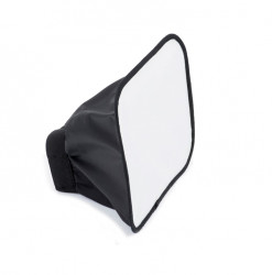 Lastolite Softbox blit 14 x 27cm