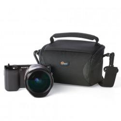 Lowepro Format 100 geanta foto-video