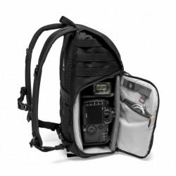 Lowepro ProTactic BP 300 AW II rucsac foto-video