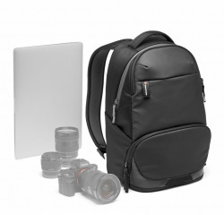 Manfrotto Active Rucsac foto