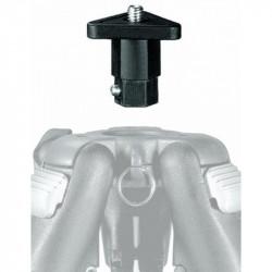 Manfrotto adaptor Low Angle190XLAA