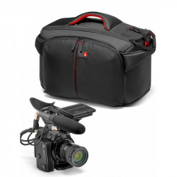 Manfrotto CC 192N geanta video
