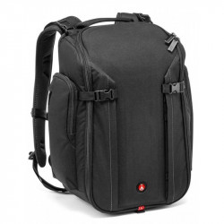 Manfrotto Professional 20, rucsac foto