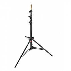 Manfrotto ranker stand 1005BAC