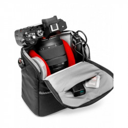 Manfrotto Shoulder Bag A3 geanta foto